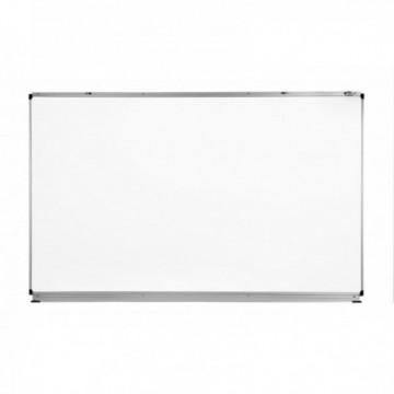 Tableau blanc|tableau vert | tableau scolaire simple cadre aluminium