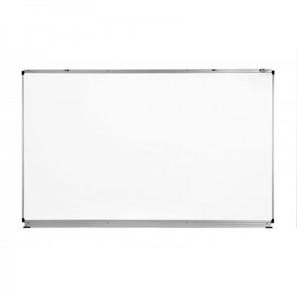 tableau simple sp cial projection cadre aluminium sur tableau. Black Bedroom Furniture Sets. Home Design Ideas
