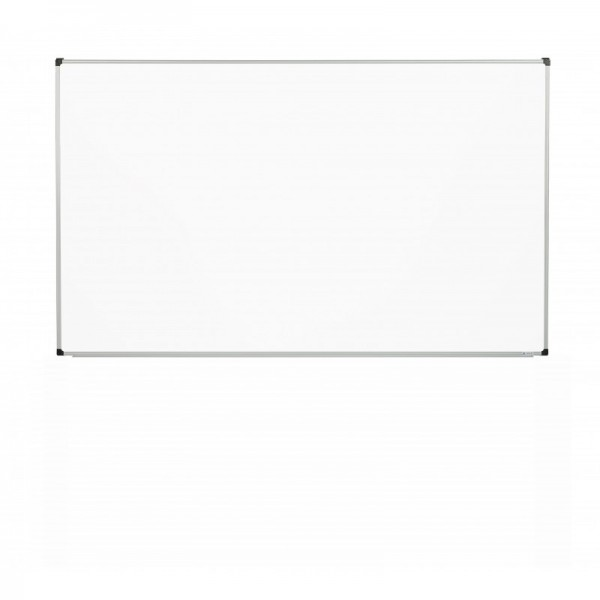 tableau magnétique blanc émaillé sur tableau-expert.fr