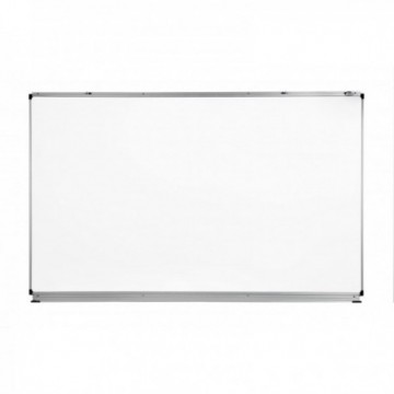 Tableau simple spécial projection cadre aluminium