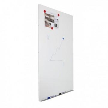 Tableau modulaire magnétique