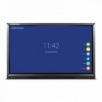Tableau Clevertouch