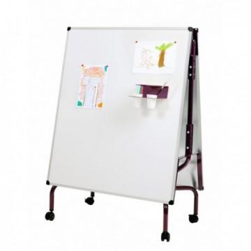 Chevalet maternelle
