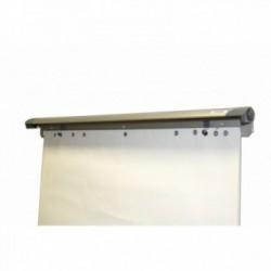 Barrette paperboard