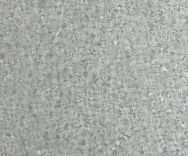 alu-zinc