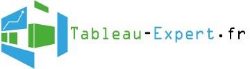 Tableau-Expert.fr